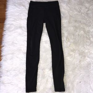 🍋lululemon leggings 🍋
